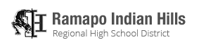 Ramapo Indian Hills Regional School District